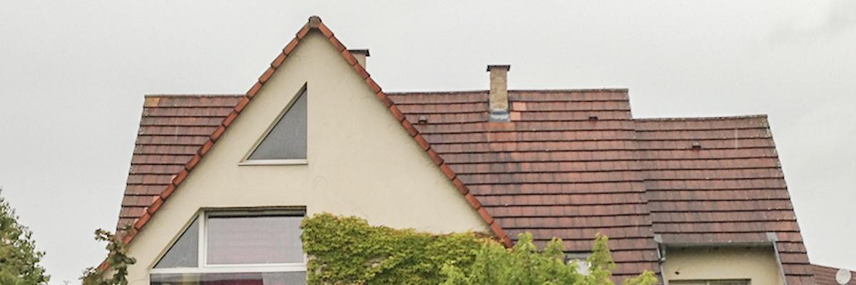 traitement de tuiles et hydrofugation de toitures en alsace calipro calico. Black Bedroom Furniture Sets. Home Design Ideas